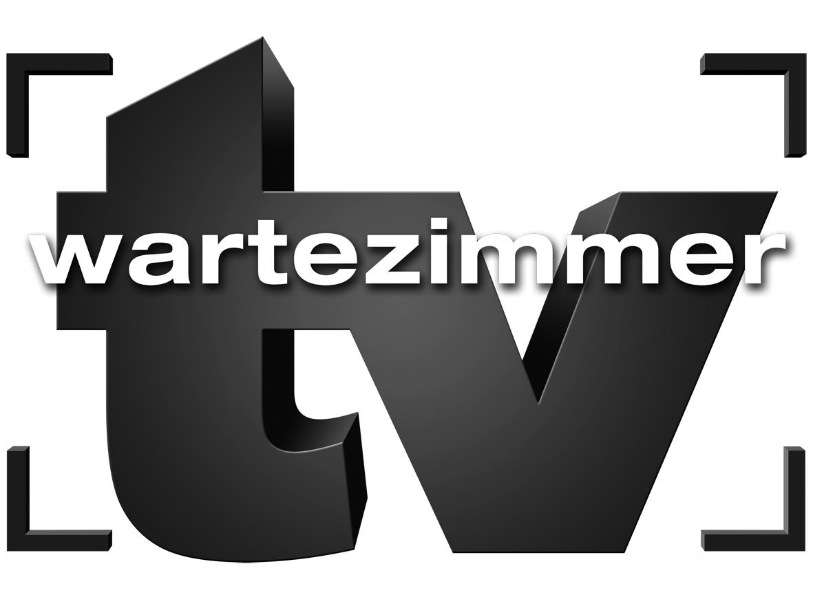 Bildarchiv Tv Wartezimmer