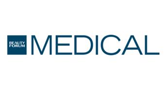 Healthcare Marketing - Presse