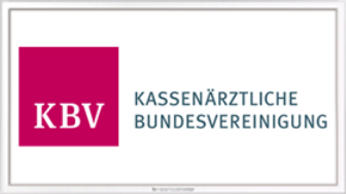 Healthcare Marketing - Presse